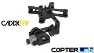 2 Axis Caddx Vista Micro Gimbal