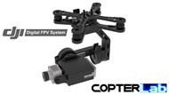2 Axis DJI Air Unit Micro Gimbal