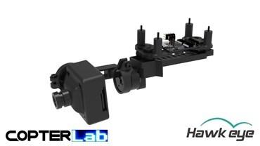 2 Axis Hawkeye Firefly 4K Nano Gimbal